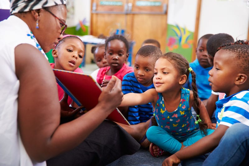 childrens-ministry-bottom-image