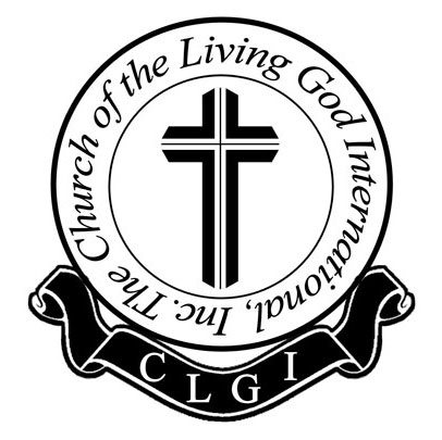 Church of the Living God, International