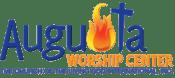 Augusta Worship Center